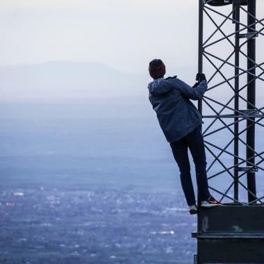¿Estamos preparados en América Latina para el 5G?