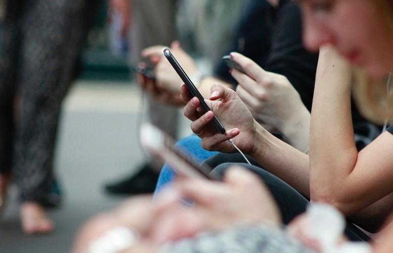 América Latina: la región del mundo  que más aplicaciones de redes sociales consume