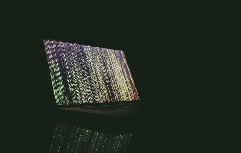 El cambio de postura de Estados Unidos sobre la Inteligencia Artificial