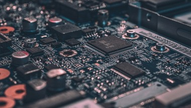 Europa apuesta por el hardware de código abierto