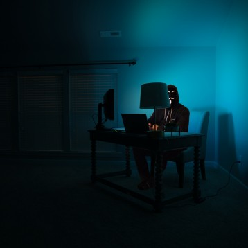 El creciente fenómeno de los ciberataques globales