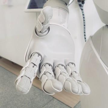 ¿La nueva etapa de la Inteligencia Artificial deberá incluir una regulación ex-ante?