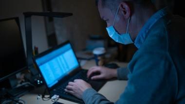 El riesgo de la Infodemia
