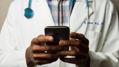 El rol de la telemedicina en tiempos de pandemia