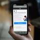 La solución de Google y Apple para evitar el confinamiento social