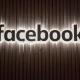 Facebook y la polarización global