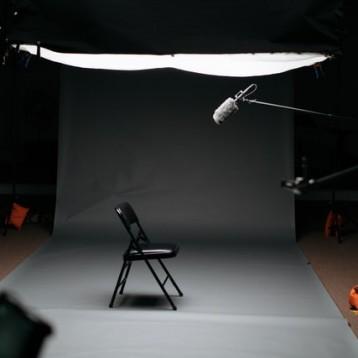 WEBINAR: Desafíos de la Industria Audiovisual Poscovid