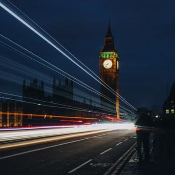 Autoridad de la competencia británica prende las alarmas sobre el mercado digital