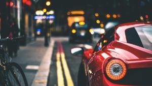 Automóviles Autónomos