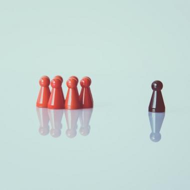 La mediación comunicativa en tiempos de los influenciadores