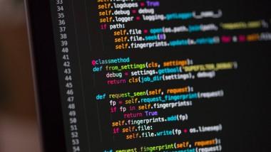 Neutralidad y Transparencia de Algoritmos