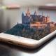 Transformación digital: La tercera brecha