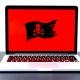 El ransomware y la nueva mafia digital