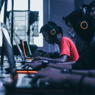 Gamers: El desafío para los proveedores de Internet