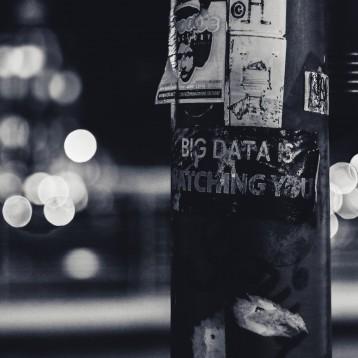 Data Brokers y el desafío regulatorio de la postpandemia