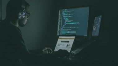 Ataques de DDoS, el drama de los proveedores de Internet