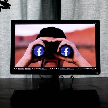 """La gran farsa de los """"Datos Anónimos"""""""