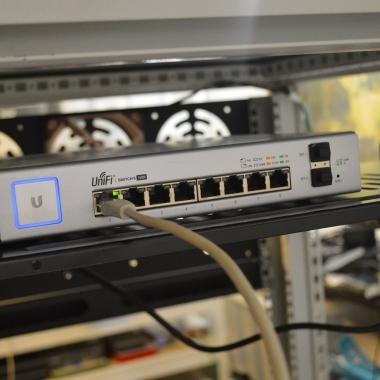 Desafíos y oportunidades de la Tercerización de redes e infraestructura