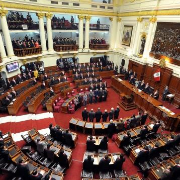 Regulación y desregulación: El reto latinoamericano