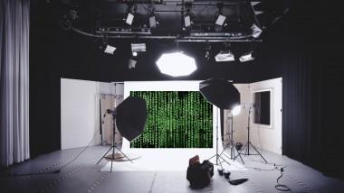 Diseño de contenidos: De los humanistas a los algoritmos