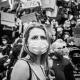 Polarización: La Crisis de los medios sociales
