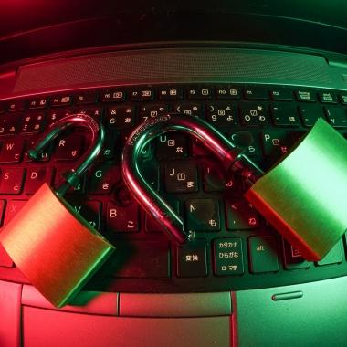 El espionaje del Marketing Digital