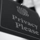 La decisión de Apple que definirá el futuro de la privacidad en el mundo digital