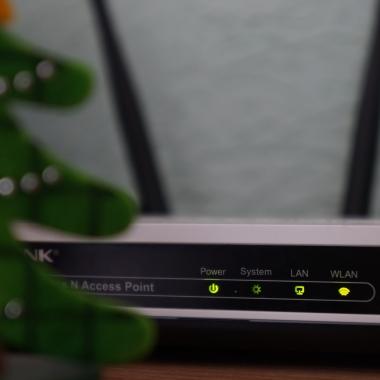 Wifi 6: la tecnología que ayudará a combatir la brecha digital
