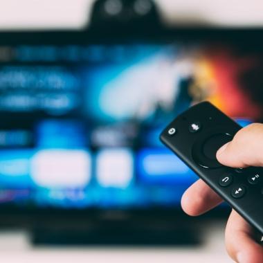 Prime Video refuerza su oferta con MGM