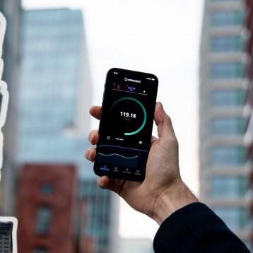 Redes 5G ¿La nueva brecha Digital para América Latina?