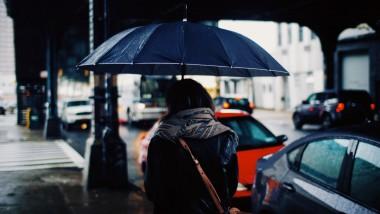 Móviles, medios sociales y depresión: La otra pandemia