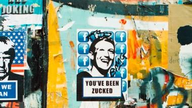 La Bancarrota Moral de Facebook